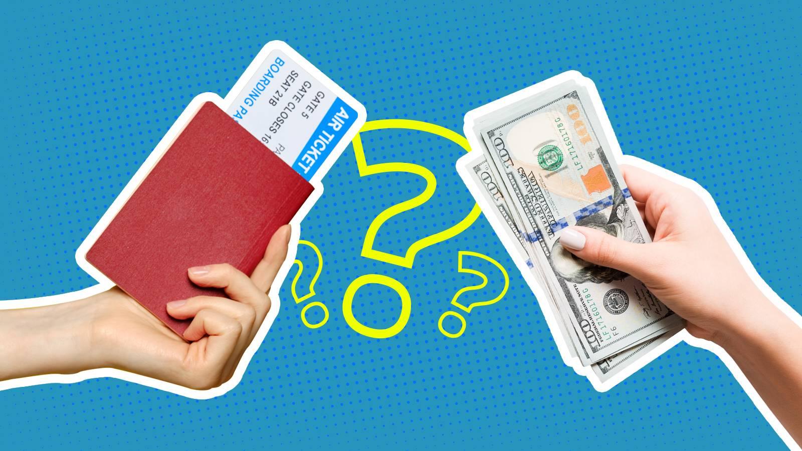 Успокоиться, подождать, вернуть свои деньги: что делать, если чартеры в турцию отменят, а вы купили тур
