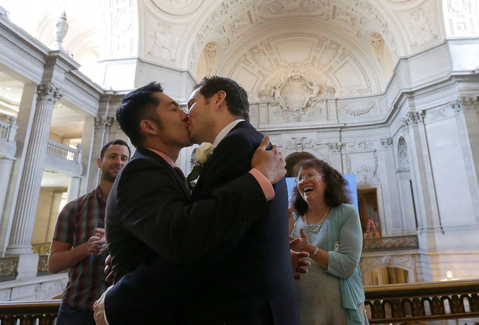 Легализация брака в израиле — ступро