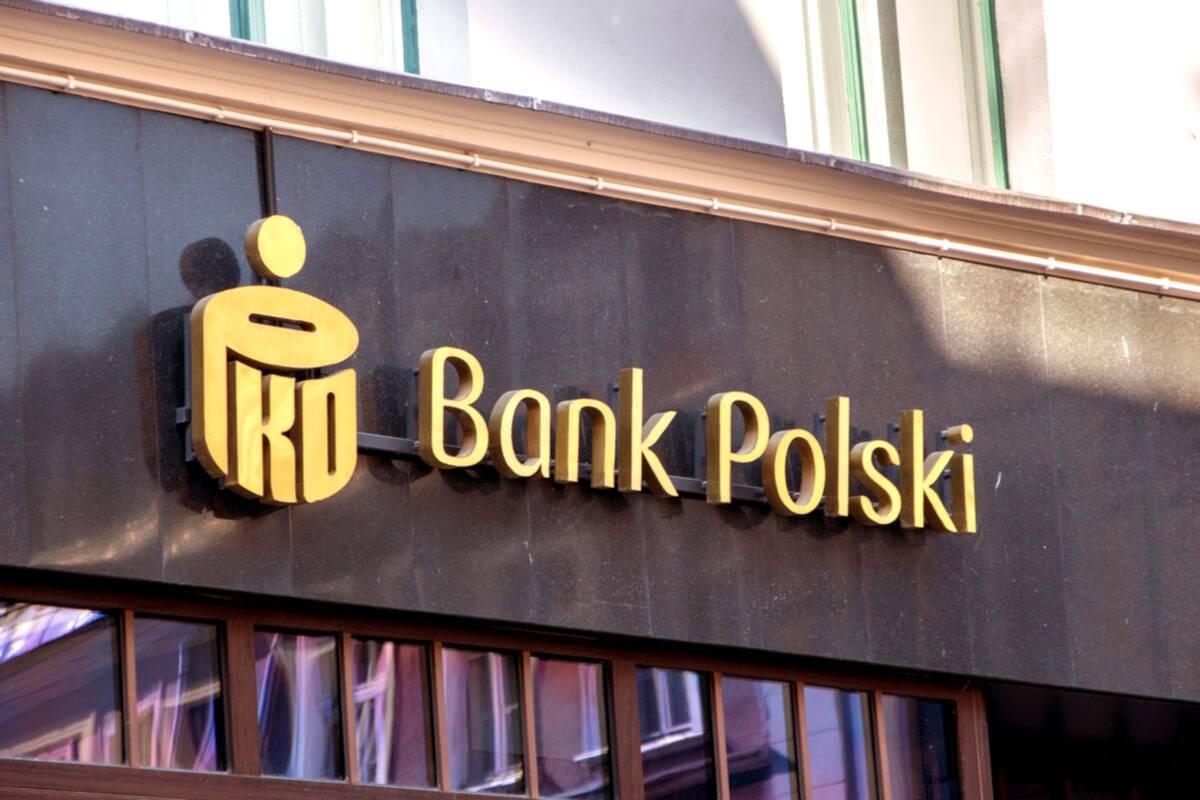 Pko bank polski — лидер банковского сектора польши