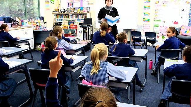 Школы австралии | образование в австралии, обучение в австралии, учеба в австралии