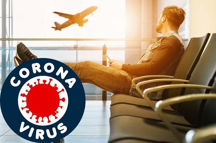 Возврат денег за путевку тез тур и условия аннуляции тура из-за коронавируса