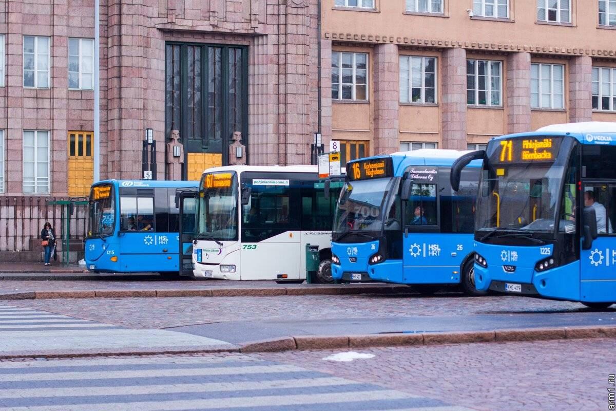 Трекинг и хайкинг в финляндии: маршруты, парки, отзыв, фото и видео