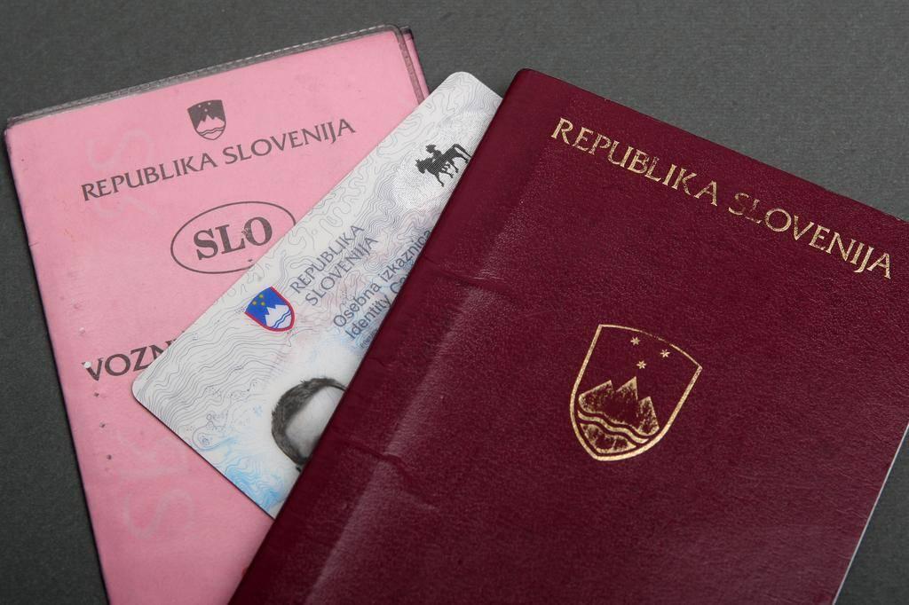 Гражданство венгрии по репатриации