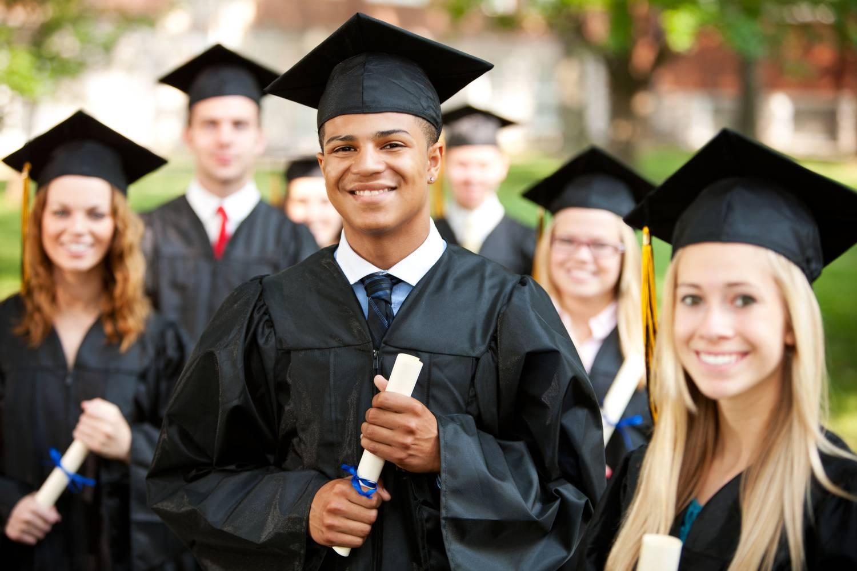 Образование в австралии