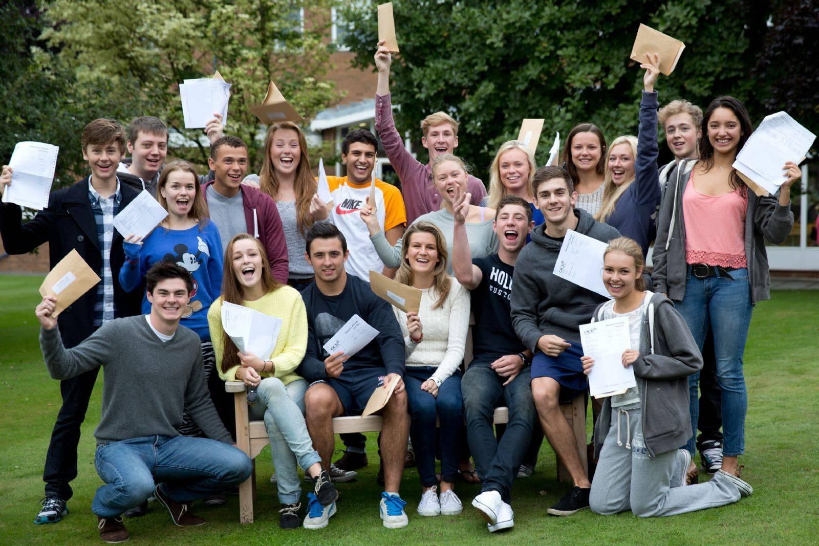 Школы в англии — виды школ и как выбрать | блог о школах лондона и не только