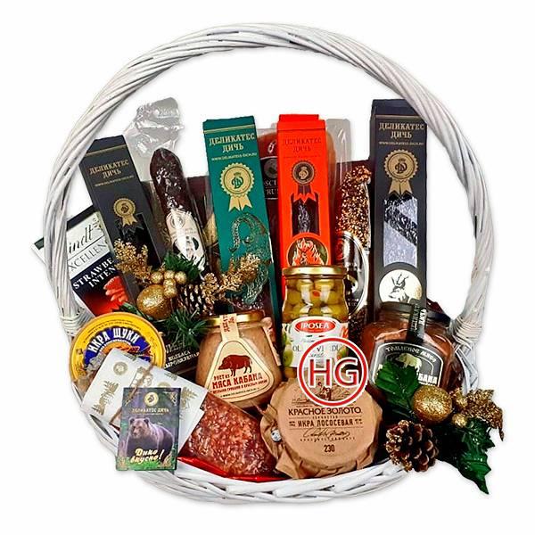 Что привезти из италии: интересные подарки, идеи и рекомендации - gkd.ru