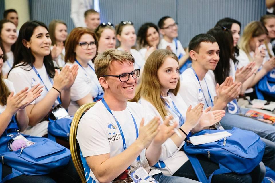 Волонтерская программа fsj - добровольный социальный год в германии (freiwilliges soziales jahr)