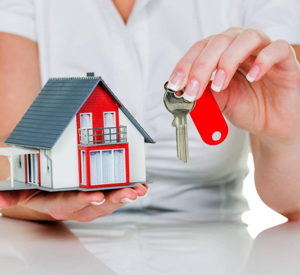 Покупка квартиры в россии иностранным гражданином