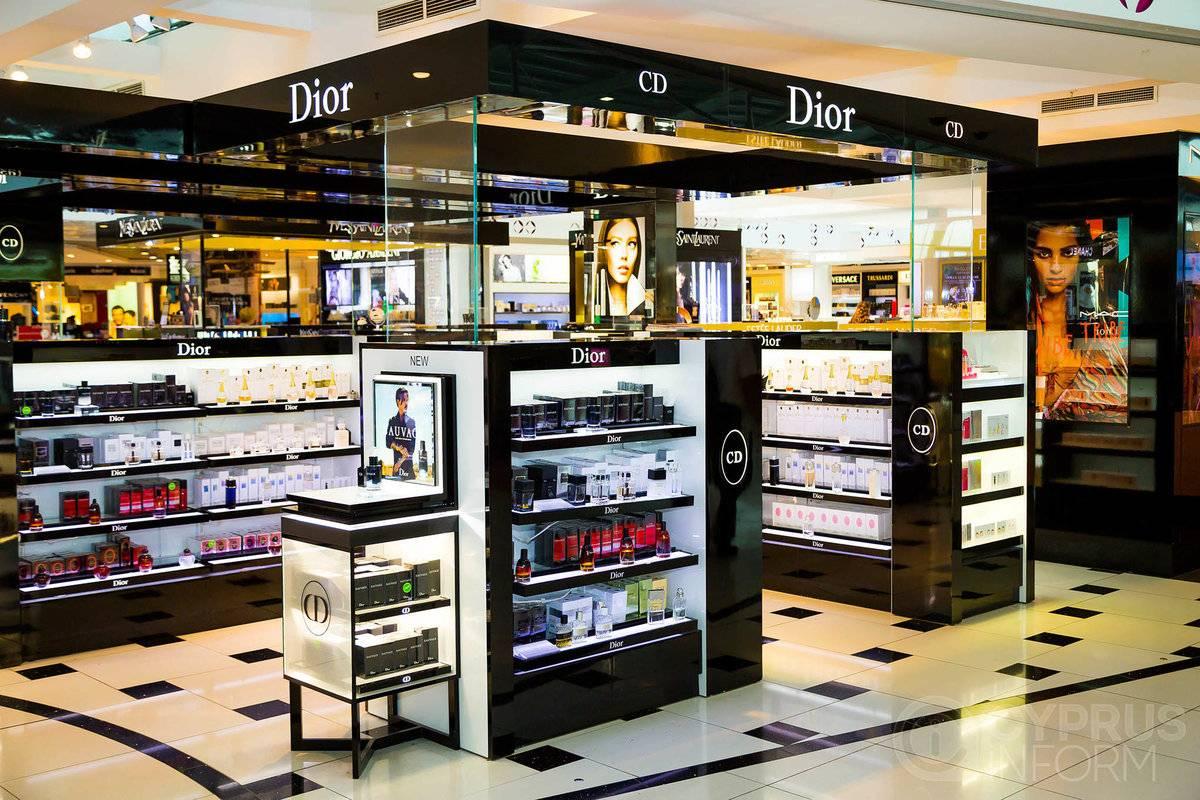 Что такое duty free в аэропорту: особенности, цены, какие товары покупать и отзывы