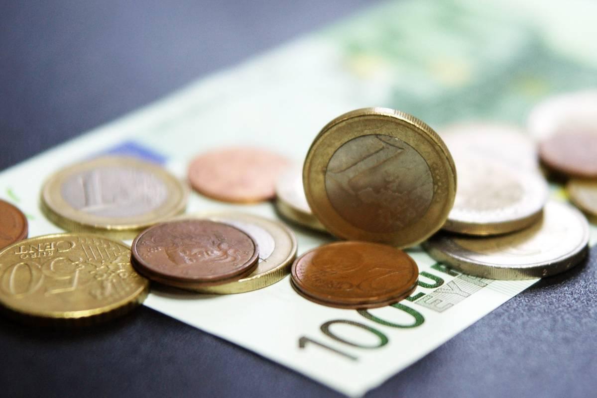 Бизнес в испании: налоги – инвестиции – оформление внж