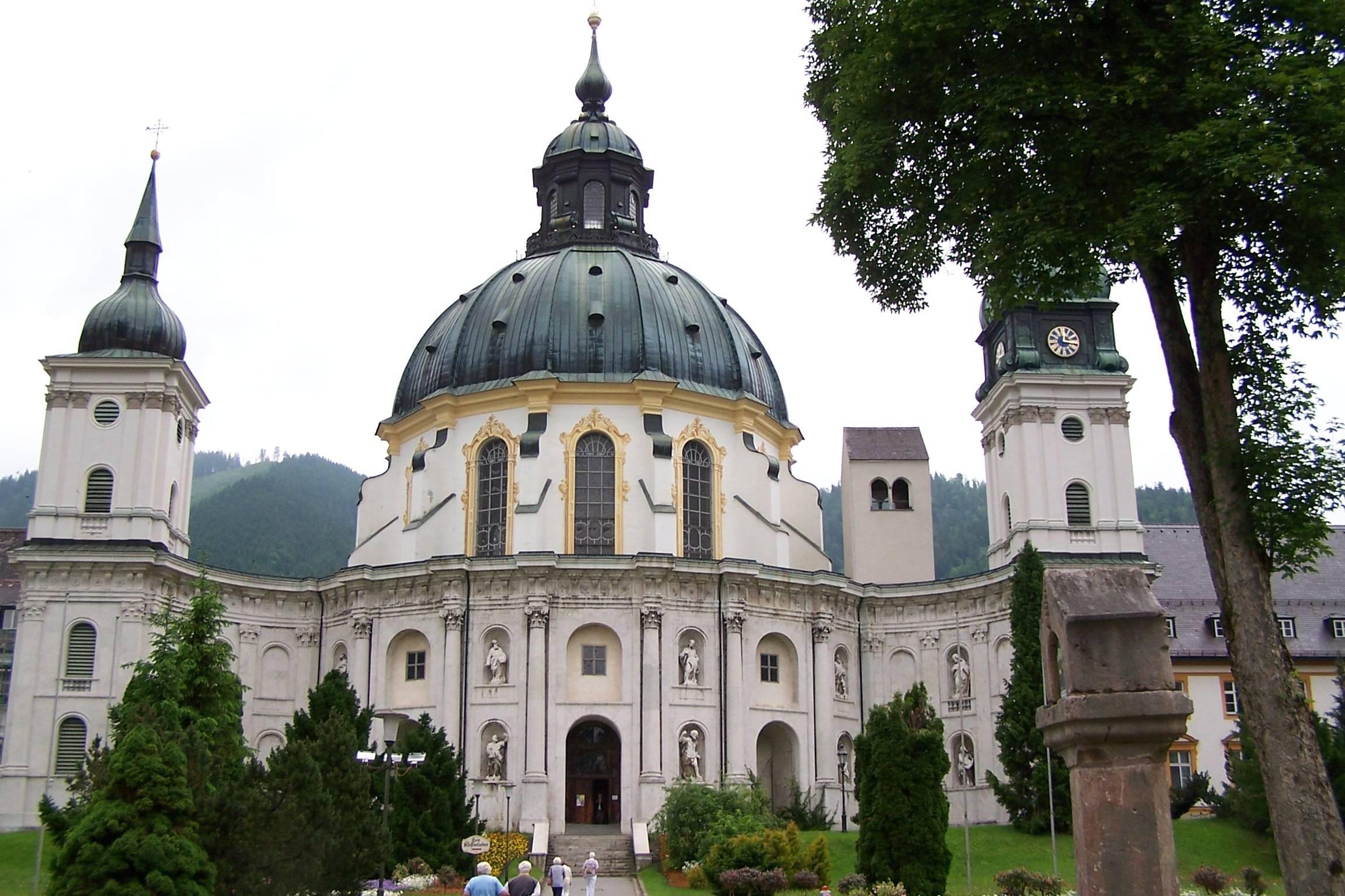 Как добраться из трабзона в монастырь панагия сумела в турции • тревел гид