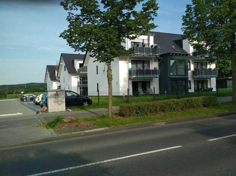 Социальное жилье в германии: как можно получить