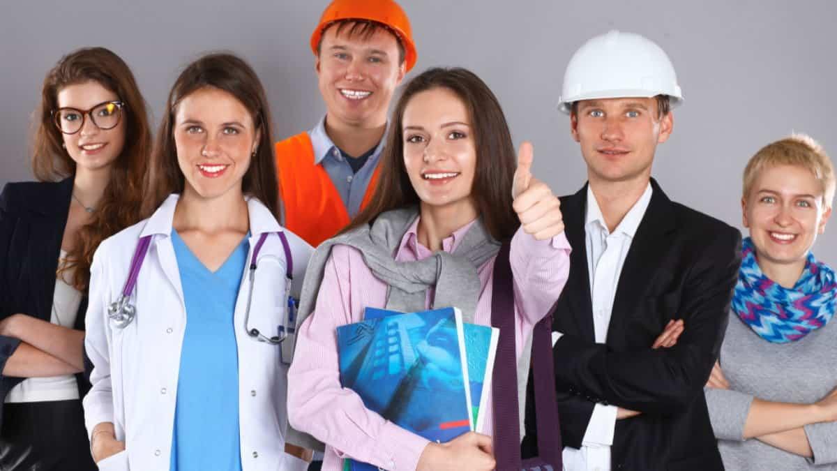 Работа на мальте для русских: вакансии в 2021 году