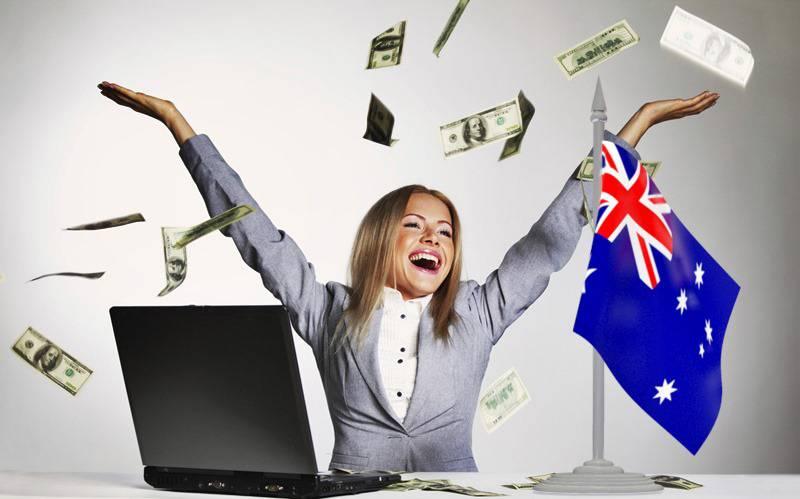 Рабочая виза в австралию, как найти работодателя в австралии. австралия, сидней — иммигрант сегодня