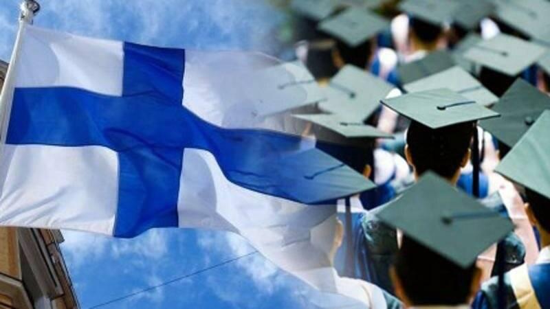 Почему образование в финских школах считается лучшим в мире