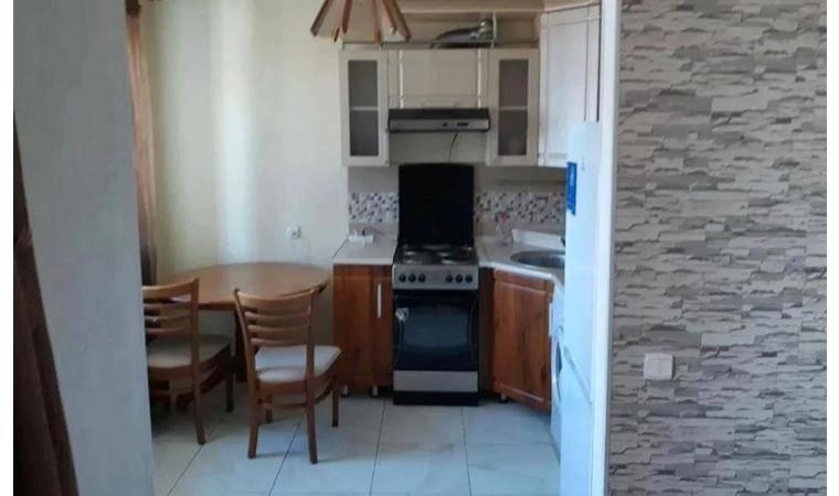 Купить квартиру вмёнхенгладбахе: цены. продажа апартаментов вмёнхенгладбахе