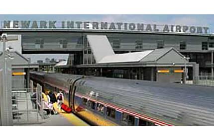 Аэропорт кеннеди в нью-йорке: схема, описание терминалов