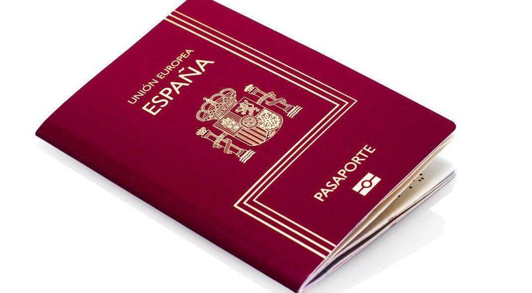 Как получить гражданство испании - программы иммиграции, нюансы двойного гражданства, лишение гражданства (фото + видео)