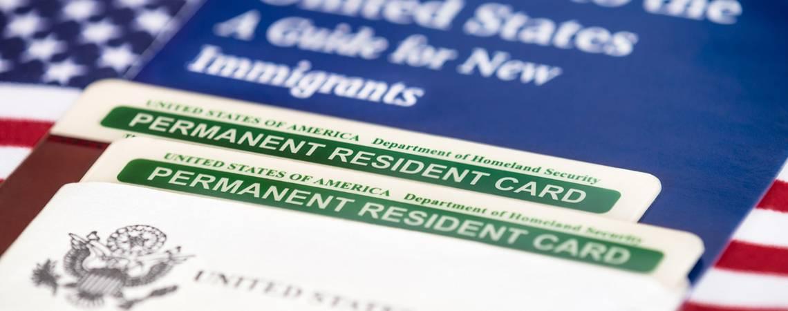 «зеленая карта» и страхование автомобиля в венгрии