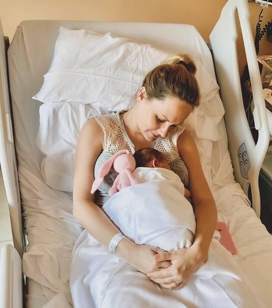 Роды в сша: беременным не дадут визу | immigration-online.ru