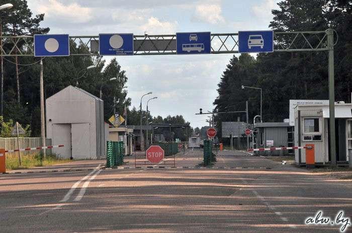 Не пропустили на польской границе: кого и почему могут развернуть