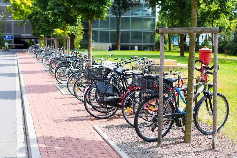 Колеса вермахта: немецкие велосипеды времен второй мировой войны - bikeandme.com.ua