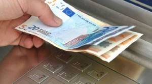 Банковская система черногории в 2021 году: открыть счет, комиссия