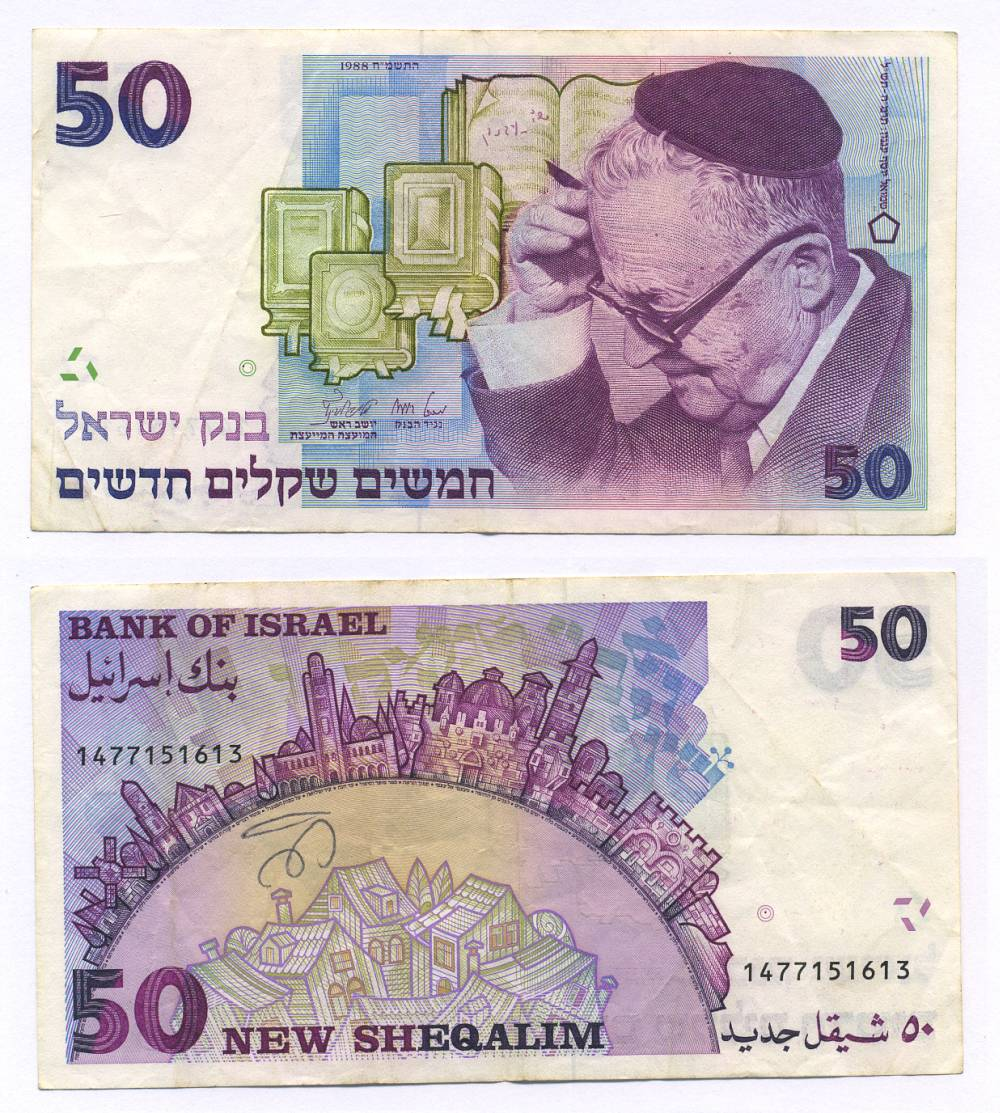 Как из израиля перевести деньги в россию в 2021 году