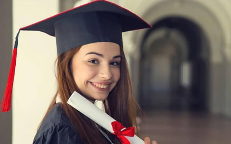 Университеты и вузы эстонии