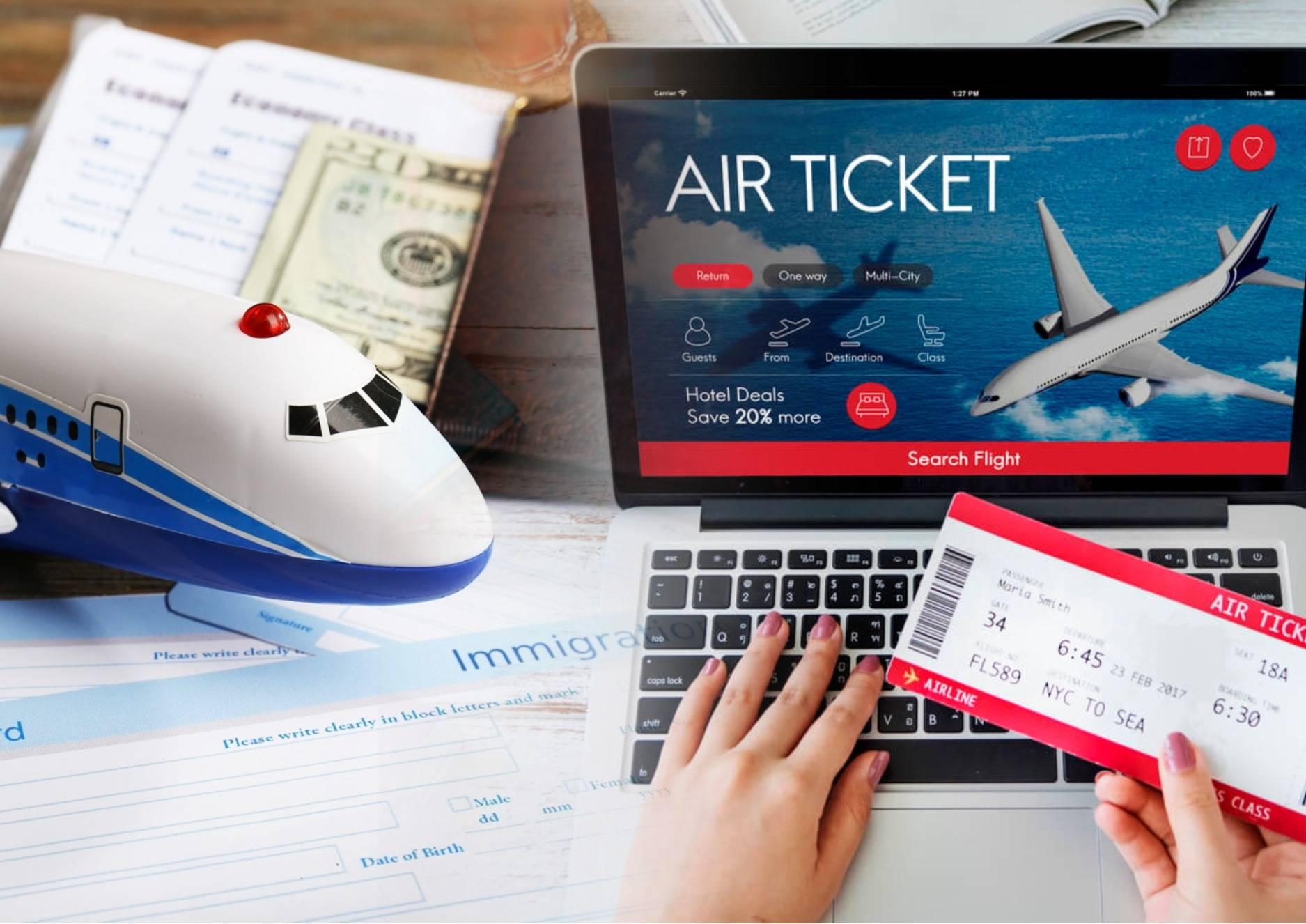 Тариф двухлетний: цены на авиабилеты могут сохраниться в 2021 году   статьи   известия