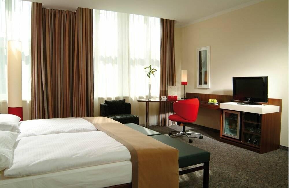 Лучшие отели берлина, германия - букинг онлайн. где остановиться в городе берлин