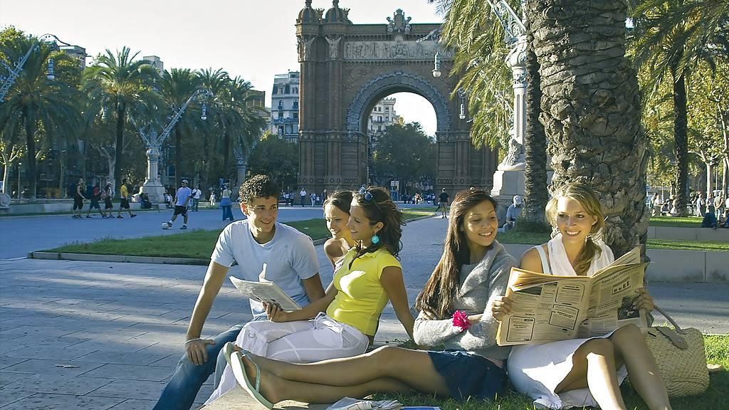 Как остаться в испании после магистратуры: личный опыт - abroadz