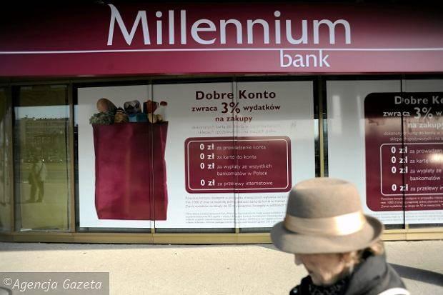 В каком польском банке открыть счет?! - 3city.org