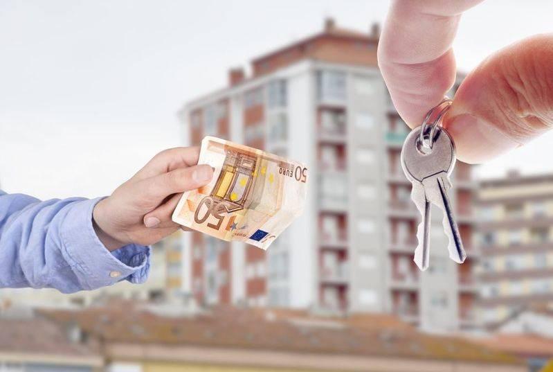 Залоговая недвижимость в испании от банков: как ее можно купить в 2020 году