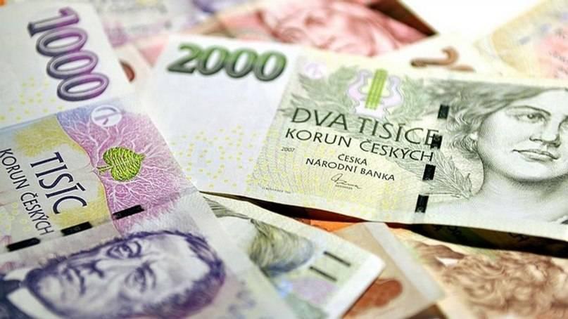 Иммиграция в чехию: как оплатить заказ