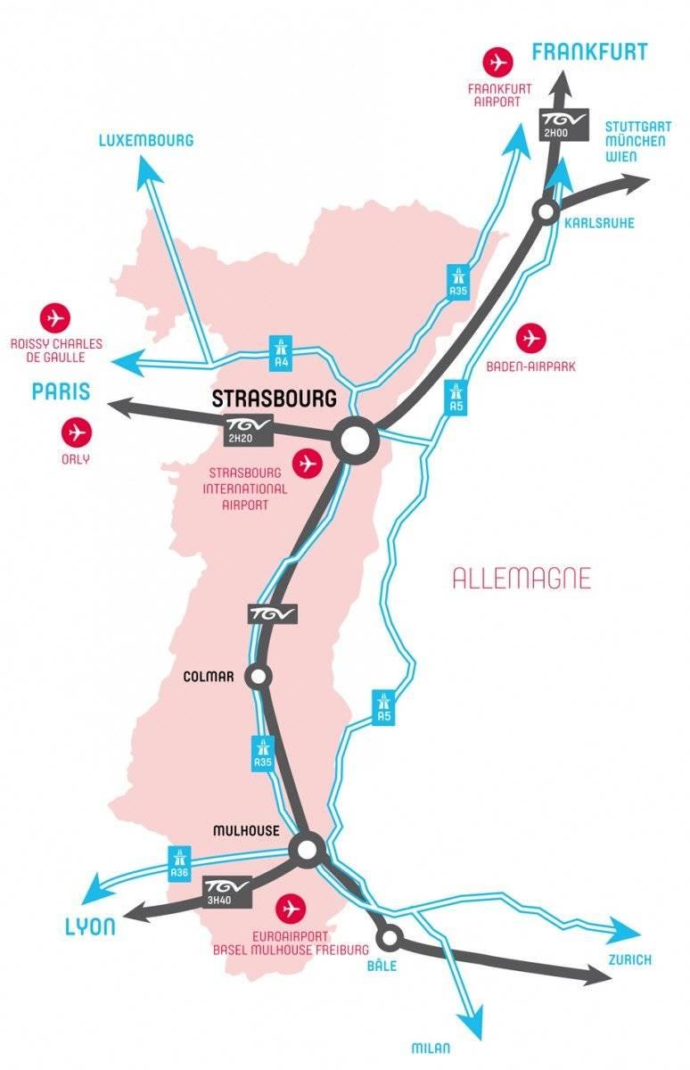 Здравствуйте ! хотим вылететь из петербурга в страсбург 9-10 января, чтобы првести дней 5 в страсбурге и 5 дней в баден-бадене!?