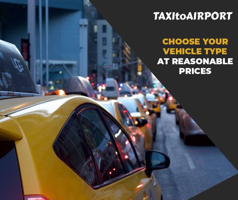 Такси в хельсинки, такси в финляндии, такси в хельсинки аэропорт цена из спб