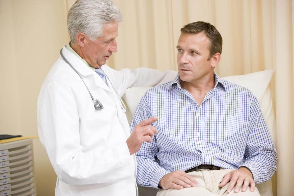 Лечение простатита в израиле, цены клиник, отзывы - docland