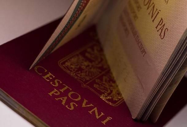 Какие способы и условия получения гражданства чехии - пошаговая инструкция, важные нюансы: подробная инструкция