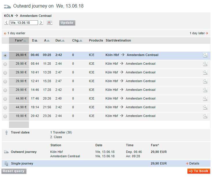 Как добраться из эйндховена в амстердам: поезд, автобус, такси, машина. расстояние, цены на билеты и расписание 2021 на туристер.ру