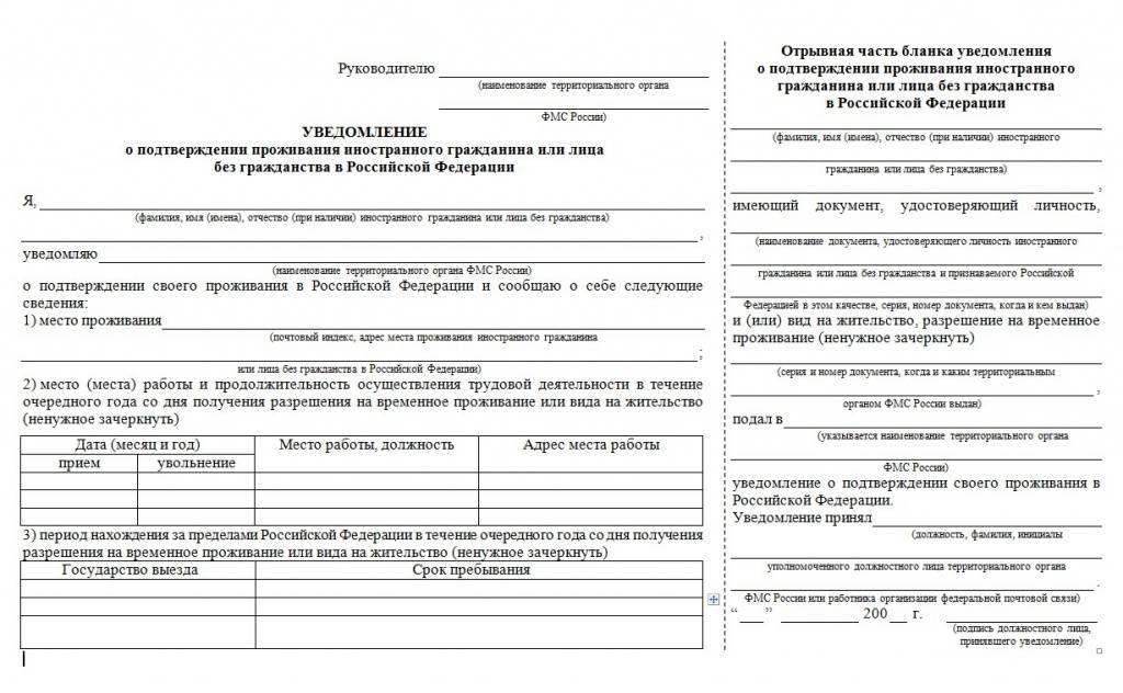 Гражданство австралии для россиян, украинцев, белорусов