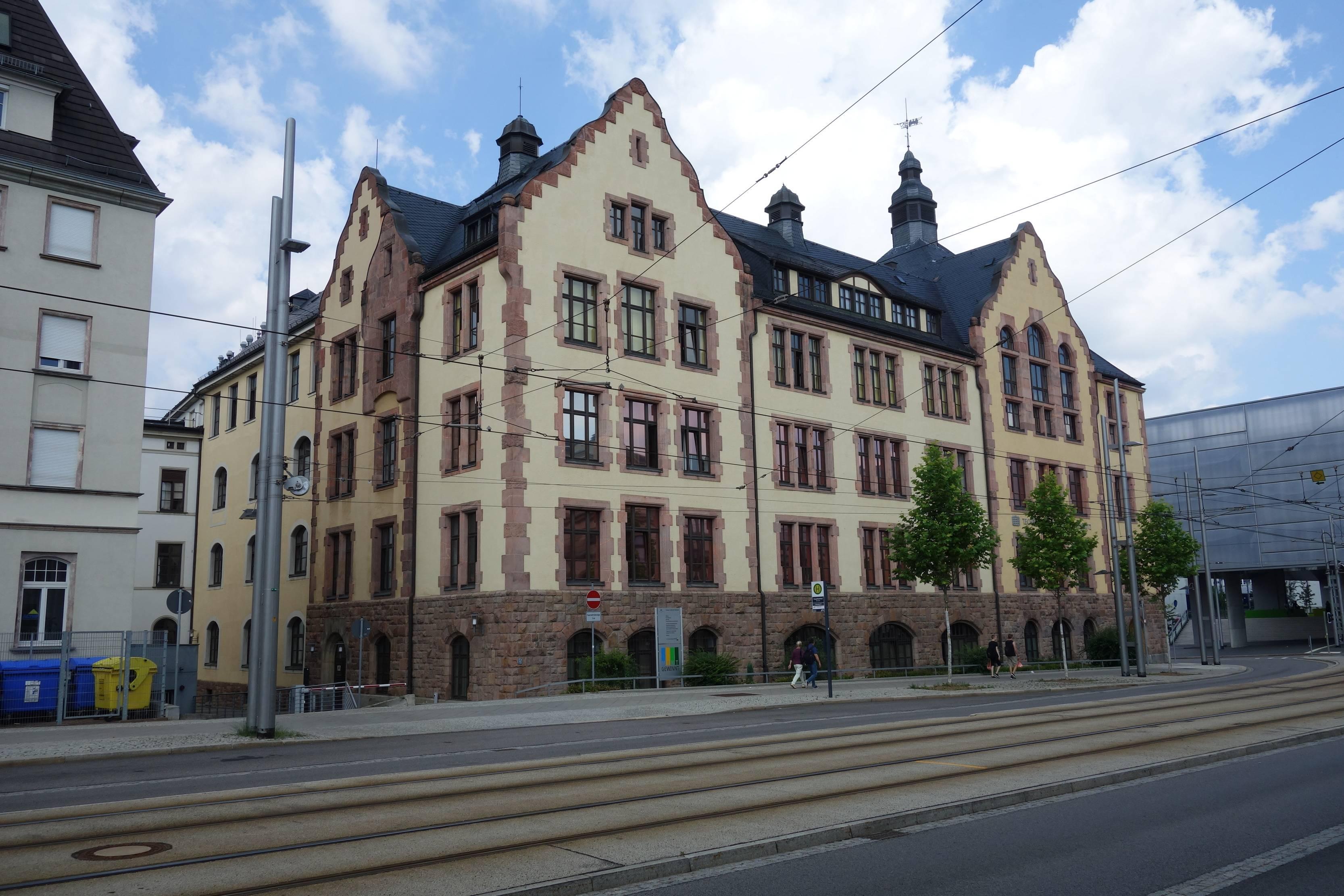 Как купить недвижимость в германии — личный опыт