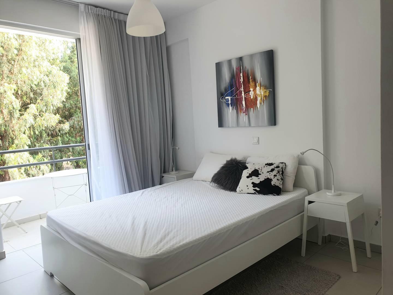 Аренда апартаментов в италии | дом в италии