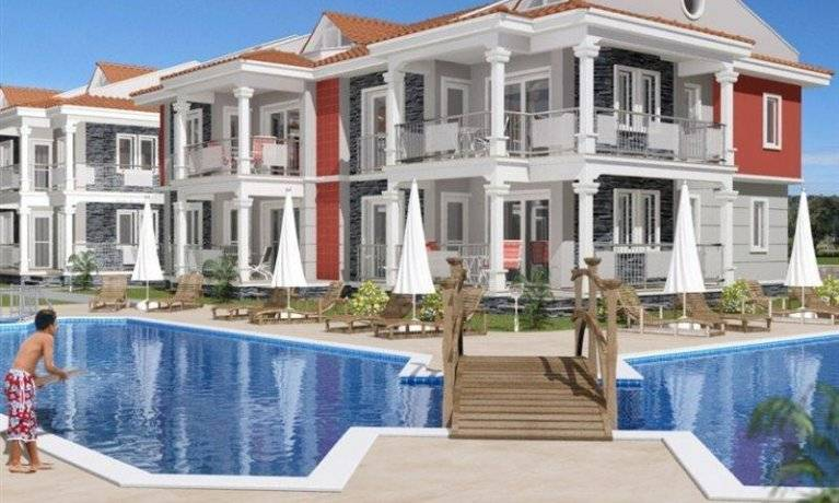 Купить квартиру в турции - 1 479 объявлений, продажа квартир турции без посредников на move.ru