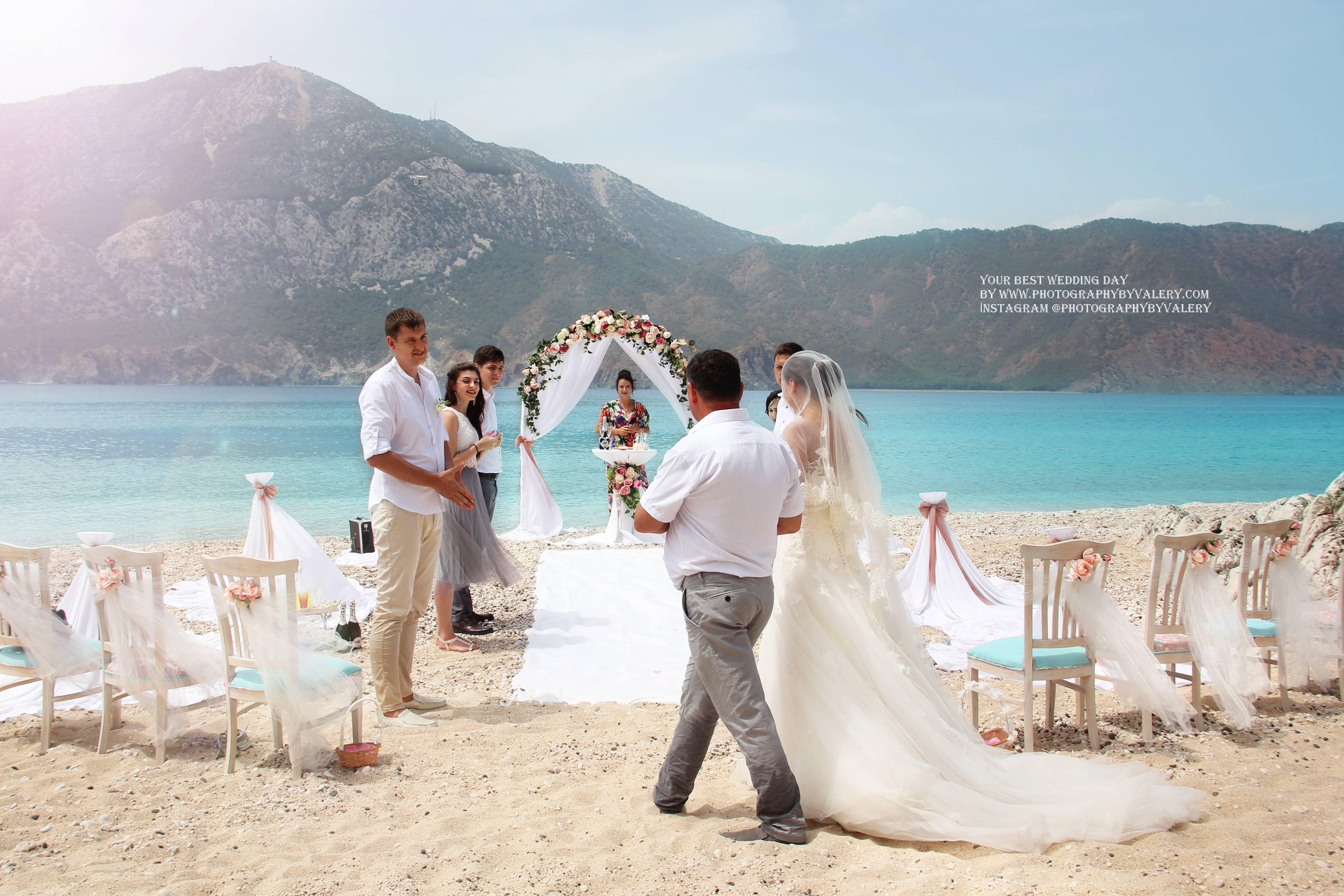 Обычаи и традиции турции: свадебные, семейные, этикет