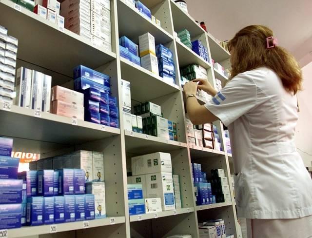 Доставка лекарств – топ-10 лучших интернет-аптек, цены и условия