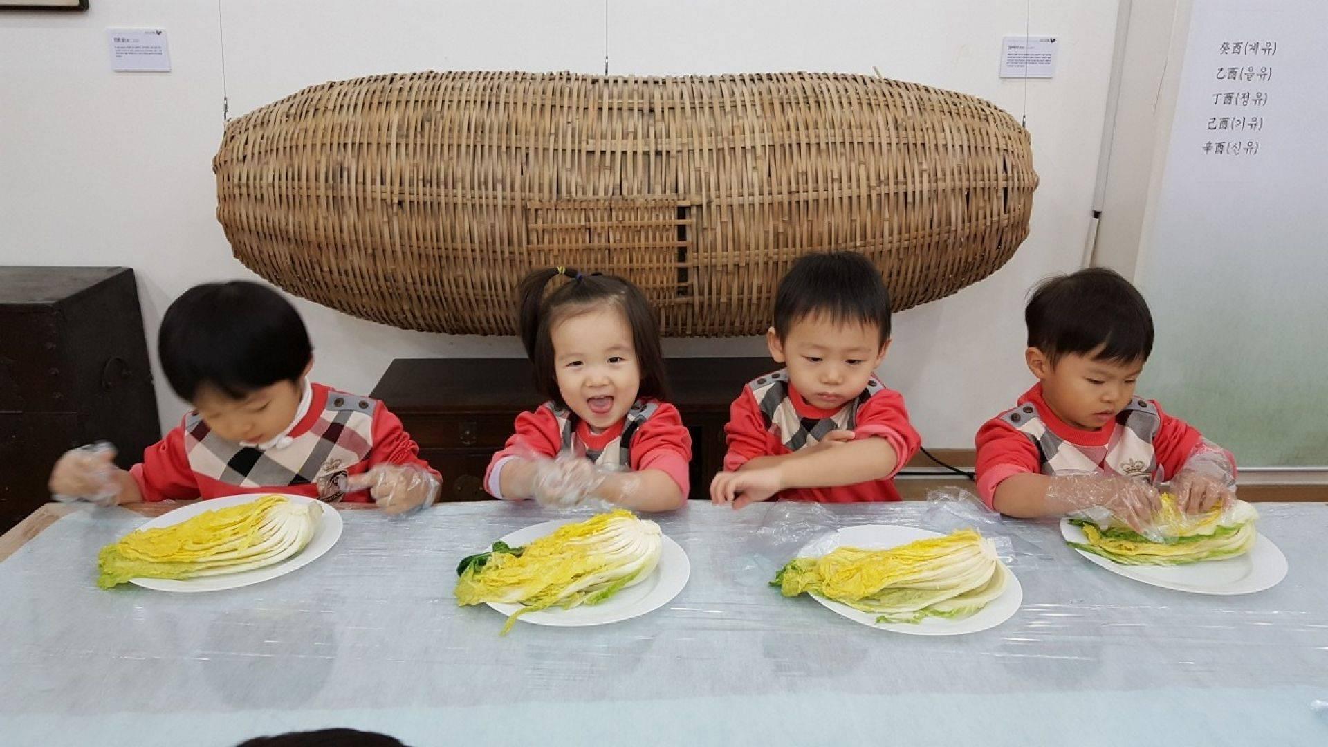 3 вида образования в китае: дошкольное, школа, высшее