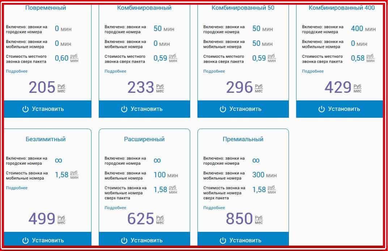 Мобильная связь и интернет в чехии | otravel.club