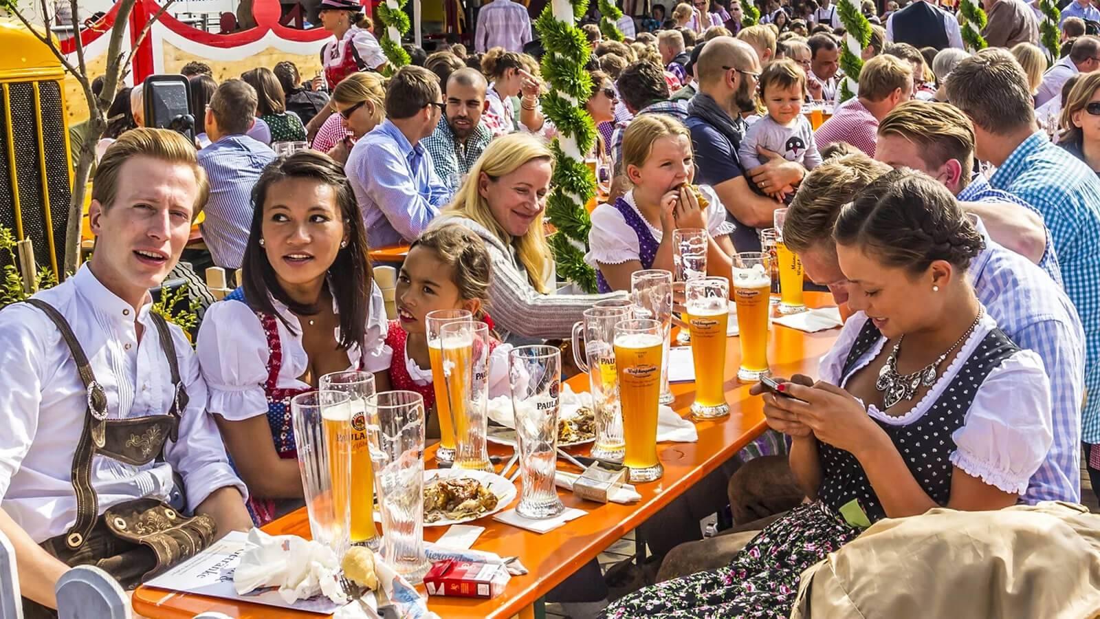 Ндс в германии в 2021 году: возврат, ставка, размер, уплата