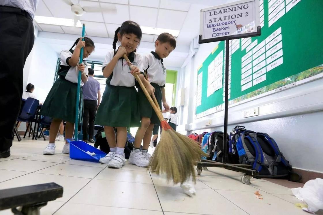 Стоимость обучения в южной корее